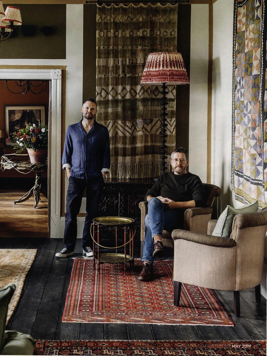 Handmade, Vintage, Oriental, Hand Woven hanging walls rugs